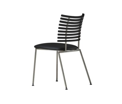 GM 4105 Chair by Naver