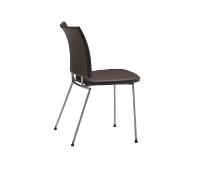 GM 4115 Chair by Naver