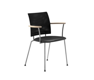 GM 4126 Chair by Naver