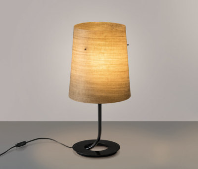 GRACE Table lamp piccola by Karboxx