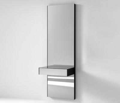 Grey by Kendo Mobiliario