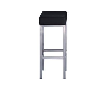 H 880 Event bar stool by Hansen