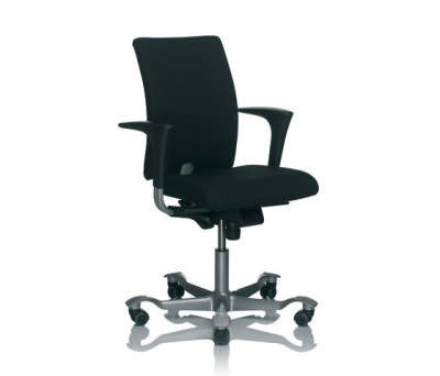 HÅG H04 4400 by SB Seating