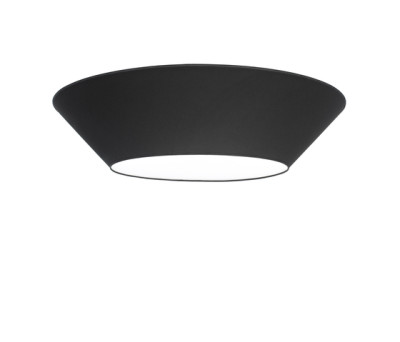 HALO large black by LND Design