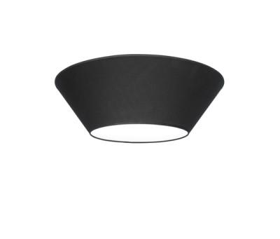 HALO small black by LND Design