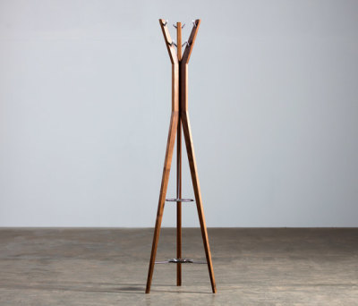 Hanny Coatstand by Artisan