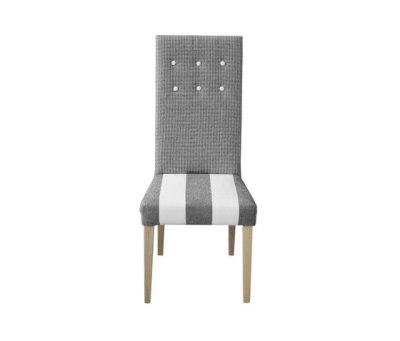 Harper Alto Chair by Designers Guild