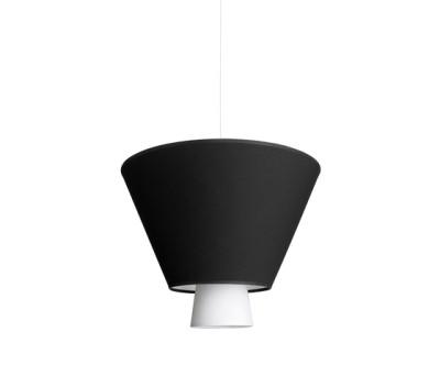 HEHKU black by LND Design