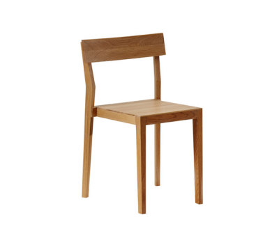 Hello Chair by A2 designers AB