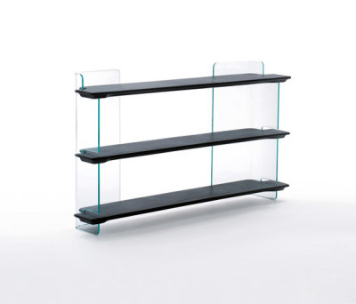 Highline by Glas Italia