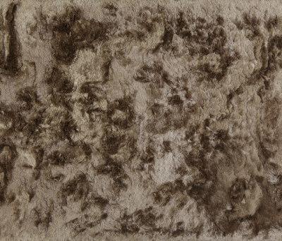 Homelike beige gray by Miinu