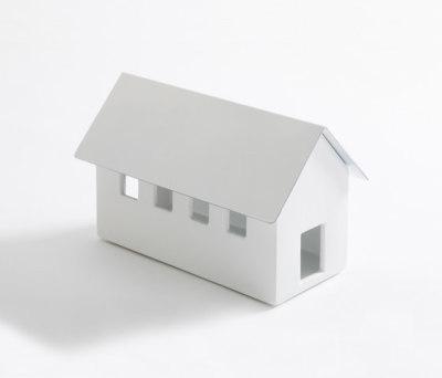 House big by bosa