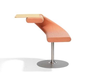 Innovation C Table by Blå Station
