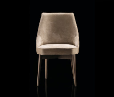 Is-a Chair by HENGE
