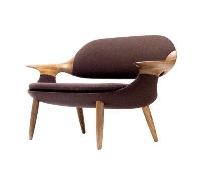 Is Sofa by Miyazaki