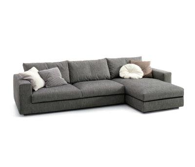Itaca Sofa by ARFLEX