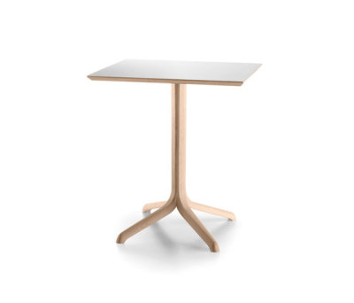 Jantzi Bistrot Table by Alki