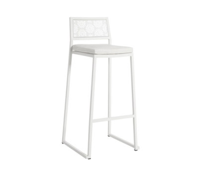 Japan bar stool by Point
