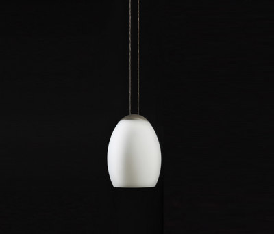 Jojo Pendant light by SEEDDESIGN