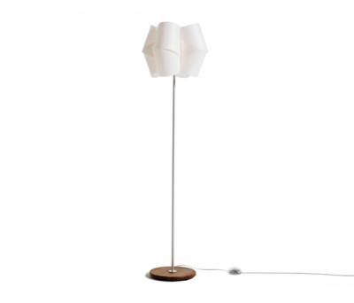 JULII Floor lamp by Domus