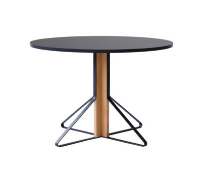 Kaari REB004 Table by Artek