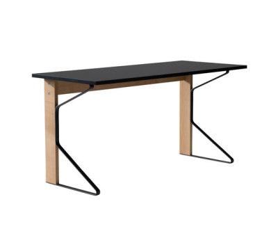Kaari REB005 Table by Artek