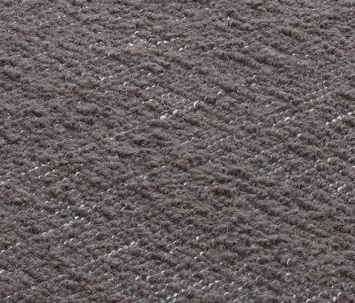 Kane asphalt by Miinu