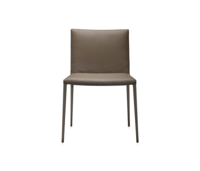 Kati side chair by Frag
