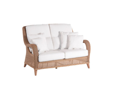 Kenya sofa 2 by Point