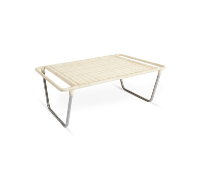 Kif Table by Point