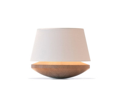 KJELL | Table lamp by Domus