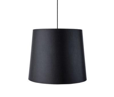 KongFAB black by Embacco Lighting