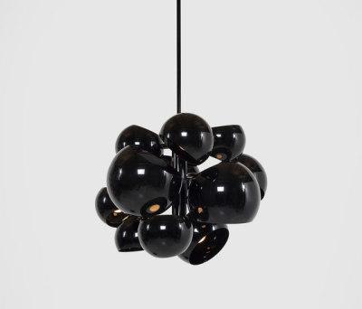 Kopra Cluster No 434 by David Weeks Studio