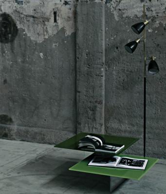 Kris-Kros by Glas Italia