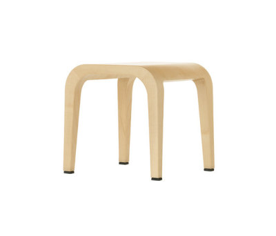laleggera stool 315 by Alias
