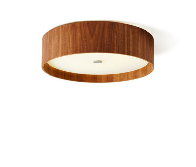 LARAwood by Domus