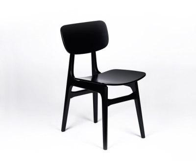 Lars chair by Lambert
