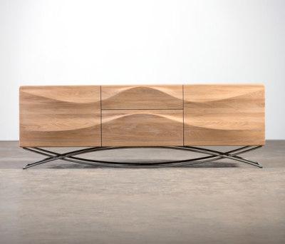 Lasta Sideboard by Artisan