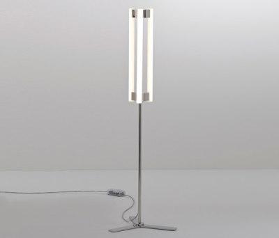 LIA Floor light by KAIA