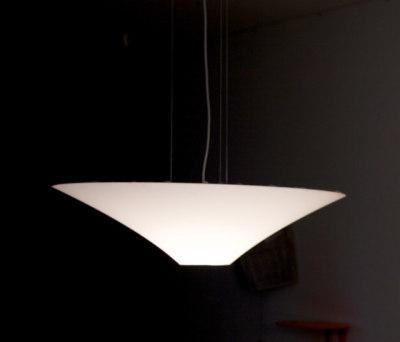 LichterTrichter by Lichtlauf