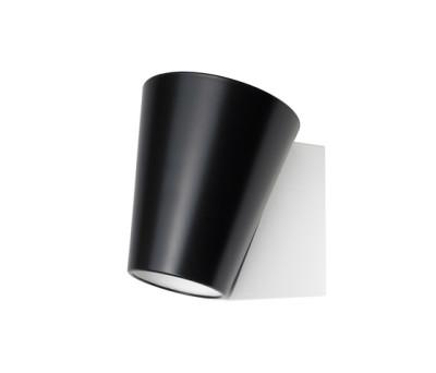 LIEKKI black by LND Design