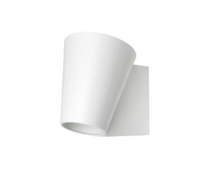 LIEKKI white by LND Design