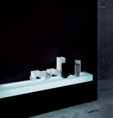 Light-Light by Glas Italia