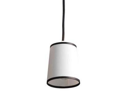 Lightbook Pendant light by designheure