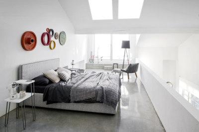 Linea by Letti&Co.