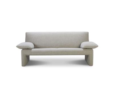 Linea Sofa by Jori