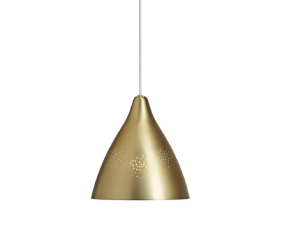 Lisa 270, brass by Innolux