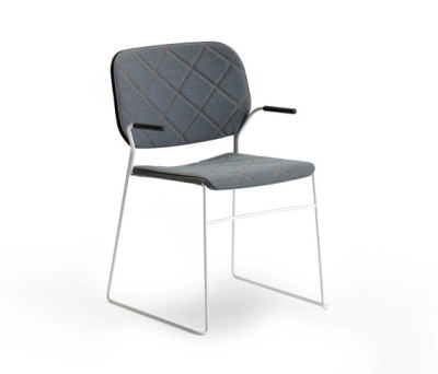 Lite by OFFECCT