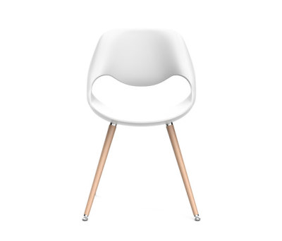Little Perillo XS by Dauphin Home