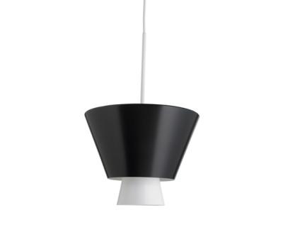 LOISTE black by LND Design
